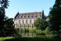 Dominas und Dominastudios in Gladbeck