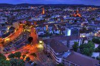 Dominas und Dominastudios in Kaiserslautern