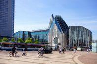 Dominas und Dominastudios in Leipzig