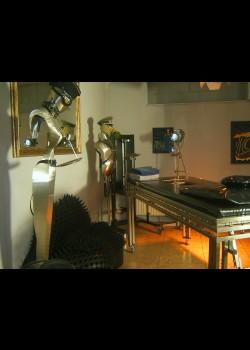 Studio CBC - Dominastudios Essen 1