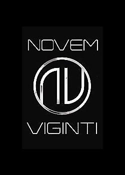 NOVEM-VIGINTI