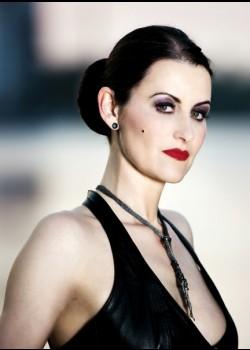 Lady Malena