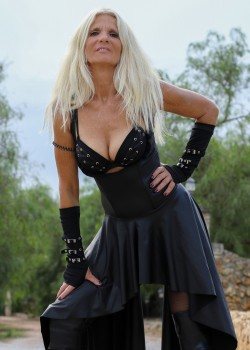 domina session sm urlaub mallorca