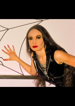 Miss Sandra - Dominas Dortmund 1