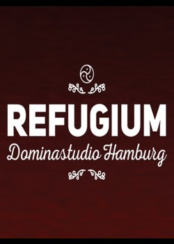 REFUGIUM - Dominastudios Hamburg 1