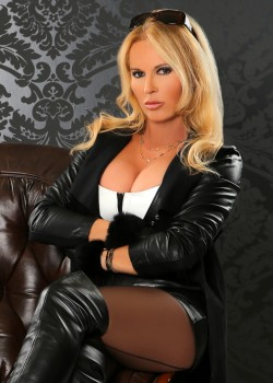 domina chemnitz sex chet